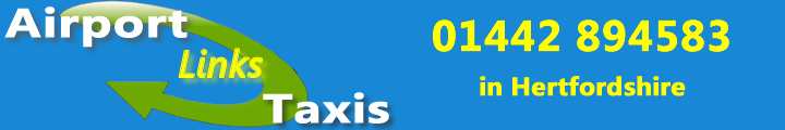 AirportsLinksTaxis airport taxi transfers