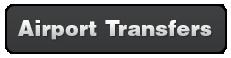 Hemel Hempstead Airport Transfers
